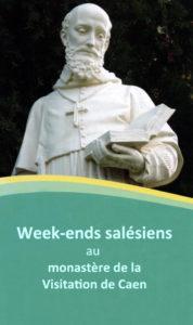 Saint Patron Léonie Martin